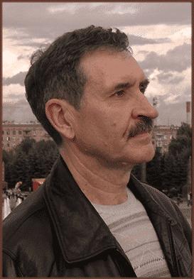 russkaya-milashka-otrabotala-naturoy-postavil